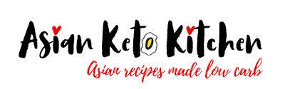 Asian Keto Kitchen